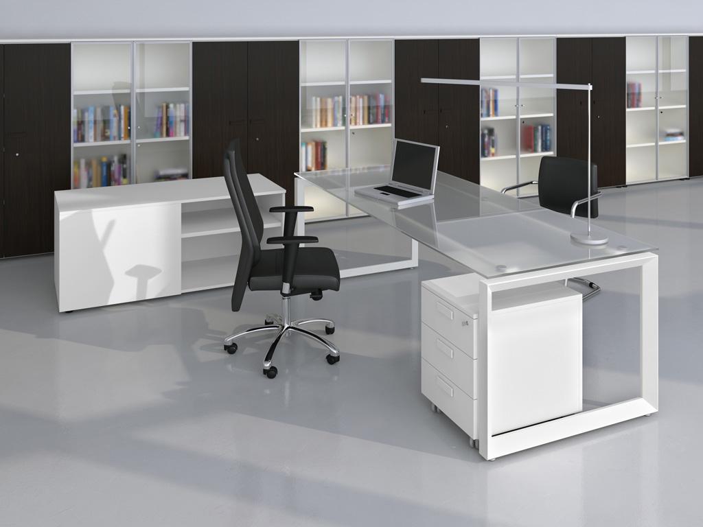 Мебель пятый элемент (5th element), купить мебель 5 элемент .